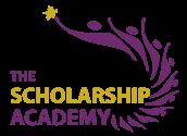 The Scholarship Academy Logo